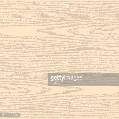 Light beige wood texture background