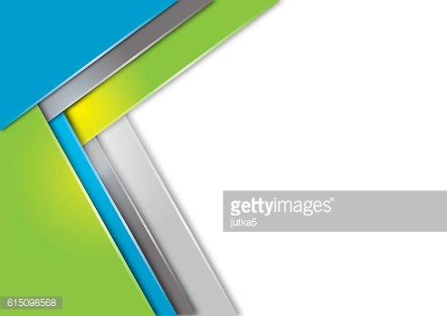 Background unusual modern material design. Abstract vector ilustration.