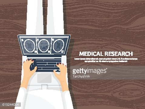 Medical flat background. Health care,first aid,research, cardiology. Medicine
