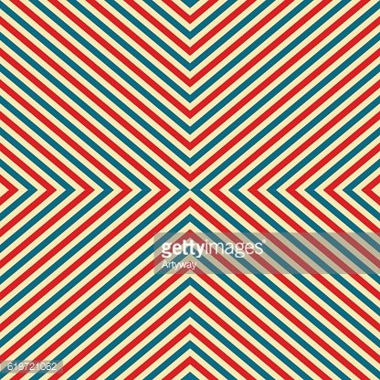 Isolated colorful abstract diagonal lines background. Striped backdrop. Decorative stripes