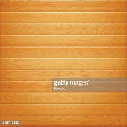 Abstract background realistic nature wood vector illustration e