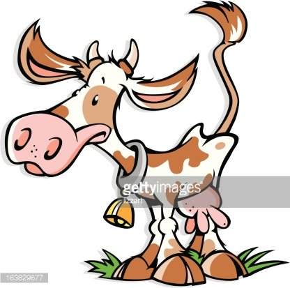 cow essay funny The cow is a very useful animal it is a domestic as well as religious animal it gives us milk the people worship it 192 words essay for kids on the cow.