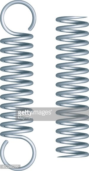 Free Springs Cliparts, Download Free Clip Art, Free Clip Art on Clipart  Library
