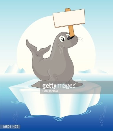Free Iceberg Cliparts, Download Free Clip Art, Free Clip Art on Clipart  Library