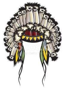 Free Native American Silhouette, Download Free Clip Art, Free Clip Art on  Clipart Library
