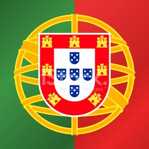 Portugal Coat Of Arms Clipart 1 566 198 Clip Arts