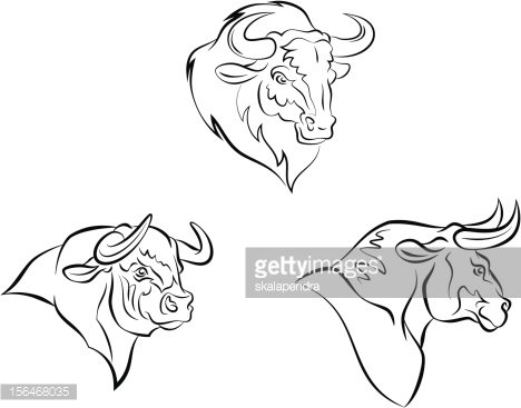 Bull Head PNG, Transparent Bull Head PNG Image Free Download - PNGkey