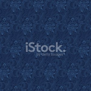 Seamless pattern vettoriale.