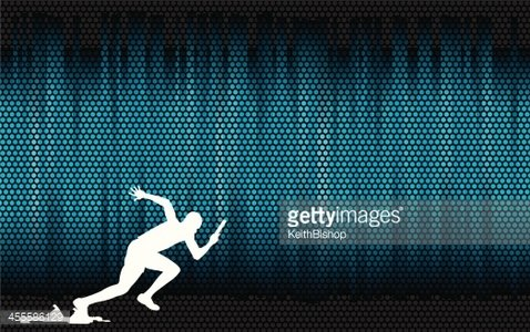 Relay Race Racing Track And Field Athletics Ratio Clip Art, PNG, 800x800px,  Relay Race, Ekiden, Mathematics,