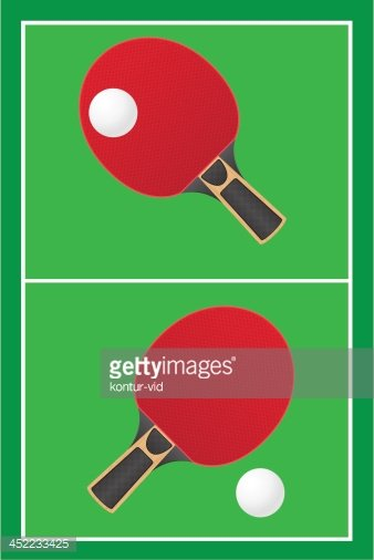 sport game table tennis ping pong