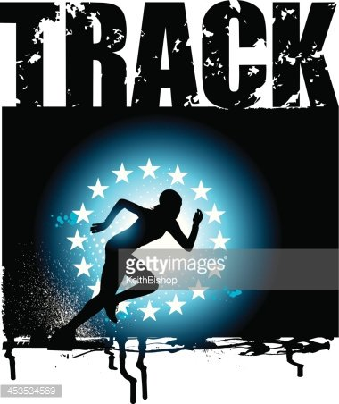 Shot Put Track & Field Sport Discus Throw Clip Art - Clip Art Track And  Field Shot Put - Free Transparent PNG Clipart Images Download