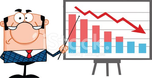 Business Manager PNG and Business Manager Transparent Clipart Free  Download. - CleanPNG / KissPNG