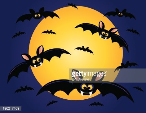 We're looking for the Boden website... | Cute animal clipart, Clip art,  Halloween graphics