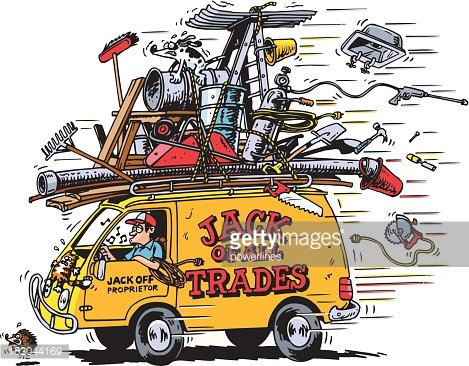 Trade And Occupation Clipart | Free Images at Clker.com - vector clip art  online, royalty free & public domain