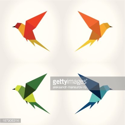 Bird abstraction