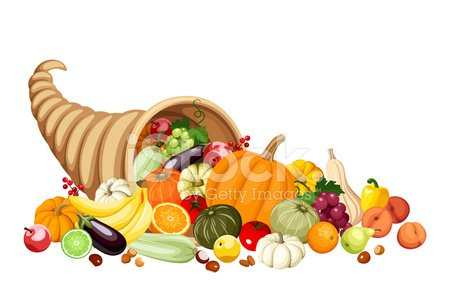 https://images.clipartlogo.com/files/istock/previews/2964/29647000-autumn-cornucopia-horn-of-plenty-with-fruits-and-vegetables-v.jpg