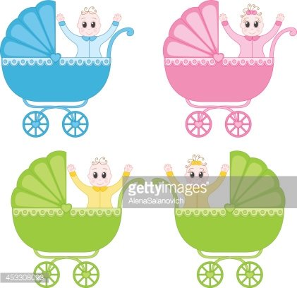 Free Twin Babies Cliparts, Download Free Clip Art, Free Clip Art on Clipart  Library