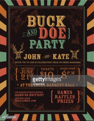 stag and doe ticket templates.html