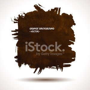 Grunge Vector Brown Background premium clipart - ClipartLogo com