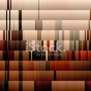 abstract brown stripe pattern background