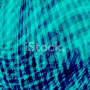 abstract blue stripe shape background