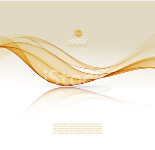 Abstract template vector background. Brochure design