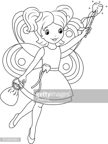 Tiago furthermore Coloring Page Valentine Frame Dl together with Tooth Fairy Coloring Page together with Czeapecp in addition Rcjg Lqmi. on frame coloring page