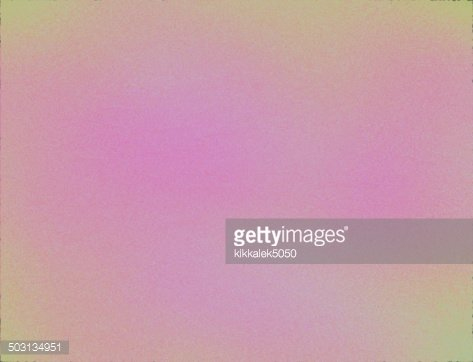 pastel pink abstract background
