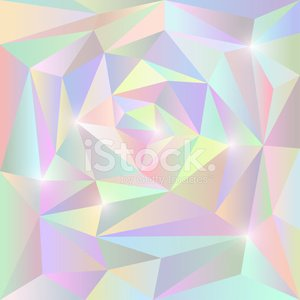 Abstract soft gradient colored vector background with glaring li