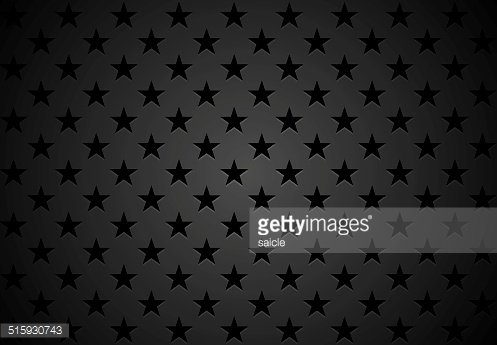 Unduh 9200 Background Black Stars Gratis Terbaik