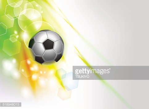 Dynamic Sport Background