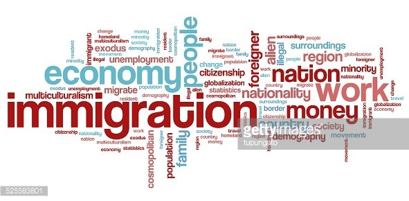 Immigration To Canada Immigration, Refugees And Citizenship Canada Clip Art,  PNG, 600x801px, Immigration, Area, Canada, Diagram,