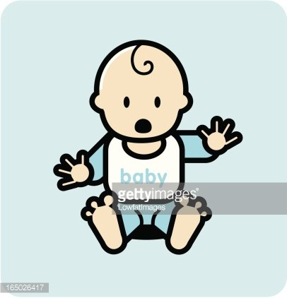 Clipart face baby boy, Clipart face baby boy Transparent FREE for download  on WebStockReview 2020