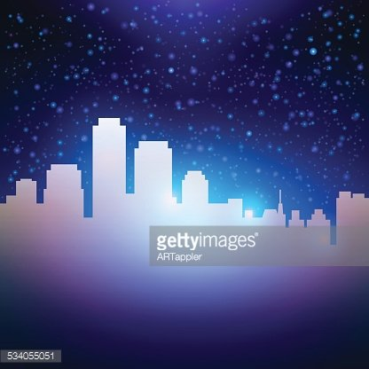 Background sky city free stock photos download (24,718 Free stock photos)  for commercial use. format: HD high resolution jpg images