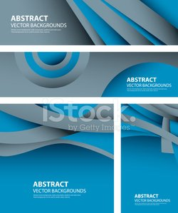 Abstract Art Background, Template Artwork, Poster, Flyer Collect