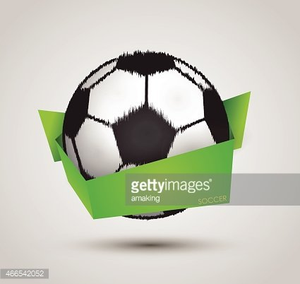 3 Ways to Make an Origami Soccer Ball - wikiHow | 402x425