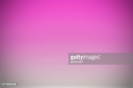 illustration of soft pink abstract background with gradient.