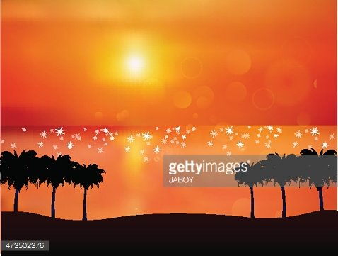 Red sky at morning Afterglow Dawn Sunrise, sunset transparent background  PNG clipart   HiClipart