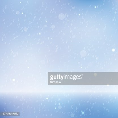 Abstract beautiful sea and sky background. Vector eps10 illustration