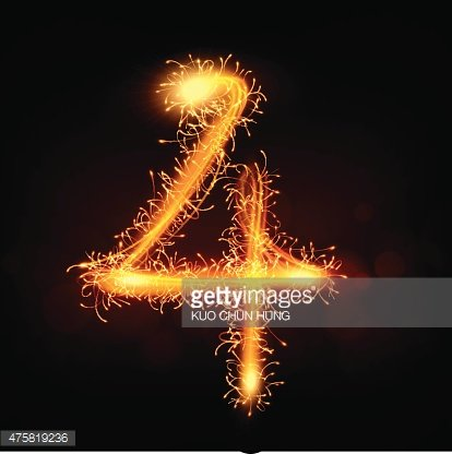 Bengal Light, Fire, Firework Sparkler Isolated Royalty Free Cliparts,  Vectors, And Stock Illustration. Image 72987953.