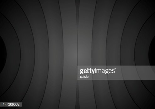 Abstract Curve Shapes Background Premium Clipart