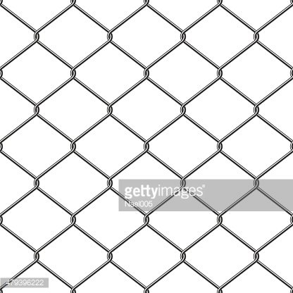 Steel Wire vector illustration