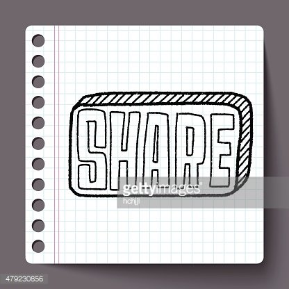 share doodle