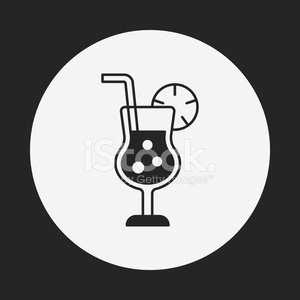 ice-drink icon