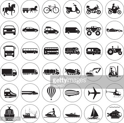 Differential also Manual transmission besides Raleigh Chopper likewise Basic Airplane Parts Diagram furthermore Fire Engine Illustration. on motorcycle with helicopter engine
