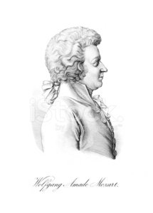 Mozart transparent background PNG cliparts free download   HiClipart