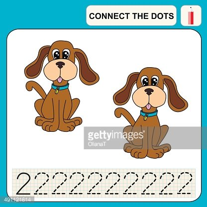 0915_12 connect the dots