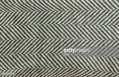 Abstract pattern lines. Dark and white