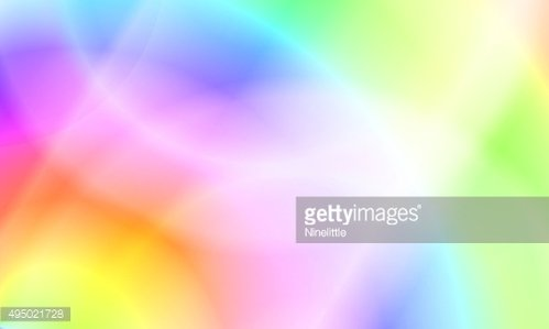 Multicolor Abstract Background, Colorful background