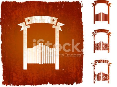 Free Wild West Clip Art with No Background - ClipartKey